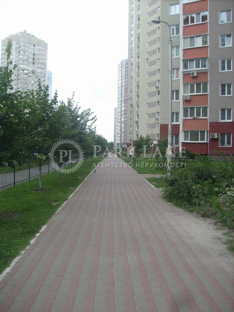 Квартира ул. Урловская, 34, Киев, D-23330 - Фото 33