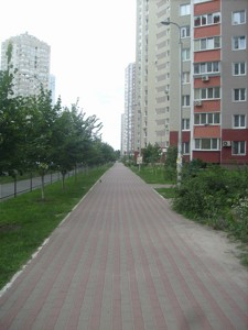 Квартира Z-638048, Урлівська, 34, Київ - Фото 5