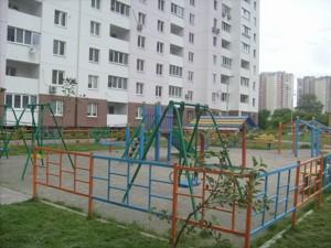 Квартира K-31067, Урлівська, 38а, Київ - Фото 4