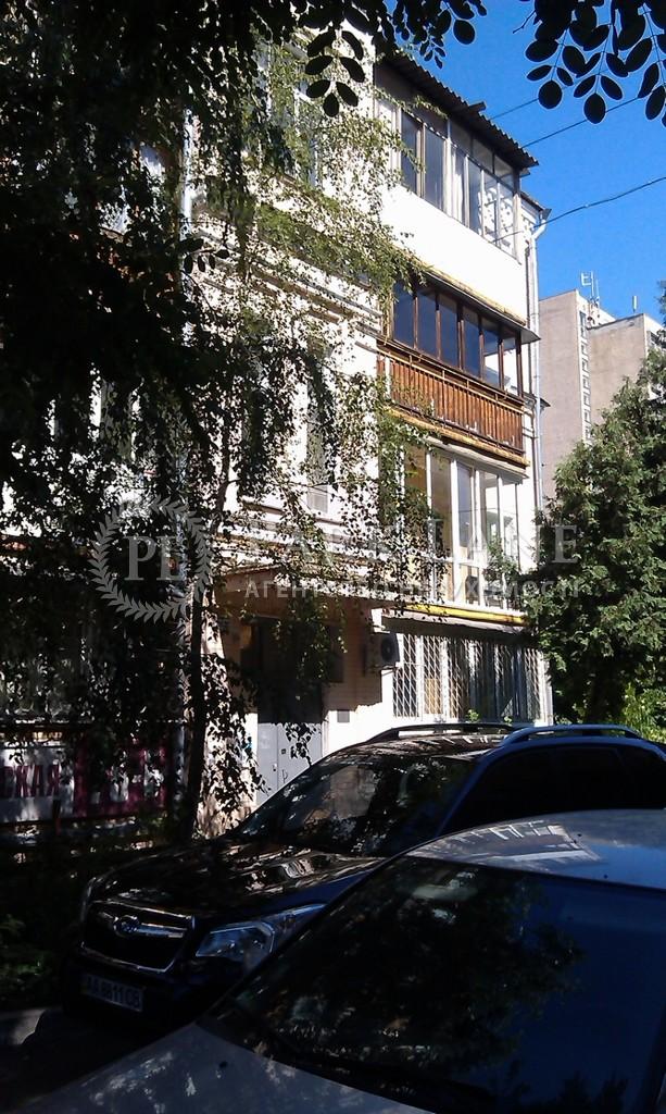 Квартира ул. Владимирская, 76б, Киев, Z-1020531 - Фото 22