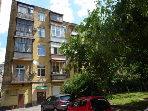 Квартира Z-42149, Сечевых Стрельцов (Артема), 7, Киев - Фото 2