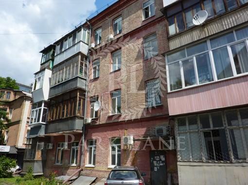 Квартира Січових Стрільців (Артема), 9в, Київ, R-24611 - Фото