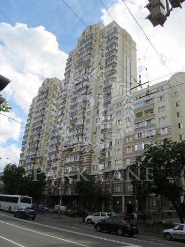 Квартира, L-25458, 30