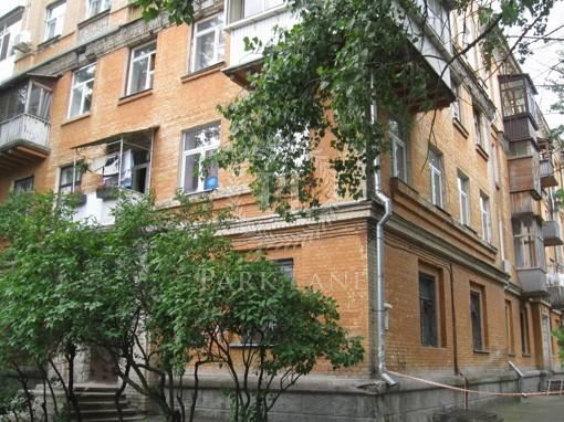 Квартира, Z-1531248, 5