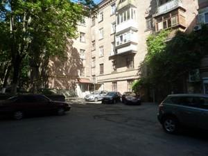 Квартира Z-1193469, Васильковская, 11/11, Киев - Фото 6