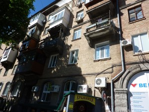 Квартира Z-1193469, Васильковская, 11/11, Киев - Фото 5
