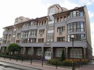 Нежитлове приміщення, L-24819, Оболонська набережна, Київ - Фото 5