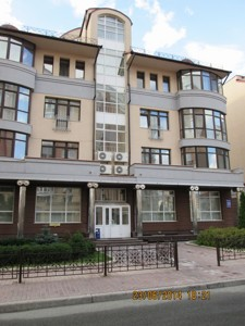 Нежитлове приміщення, L-24819, Оболонська набережна, Київ - Фото 6