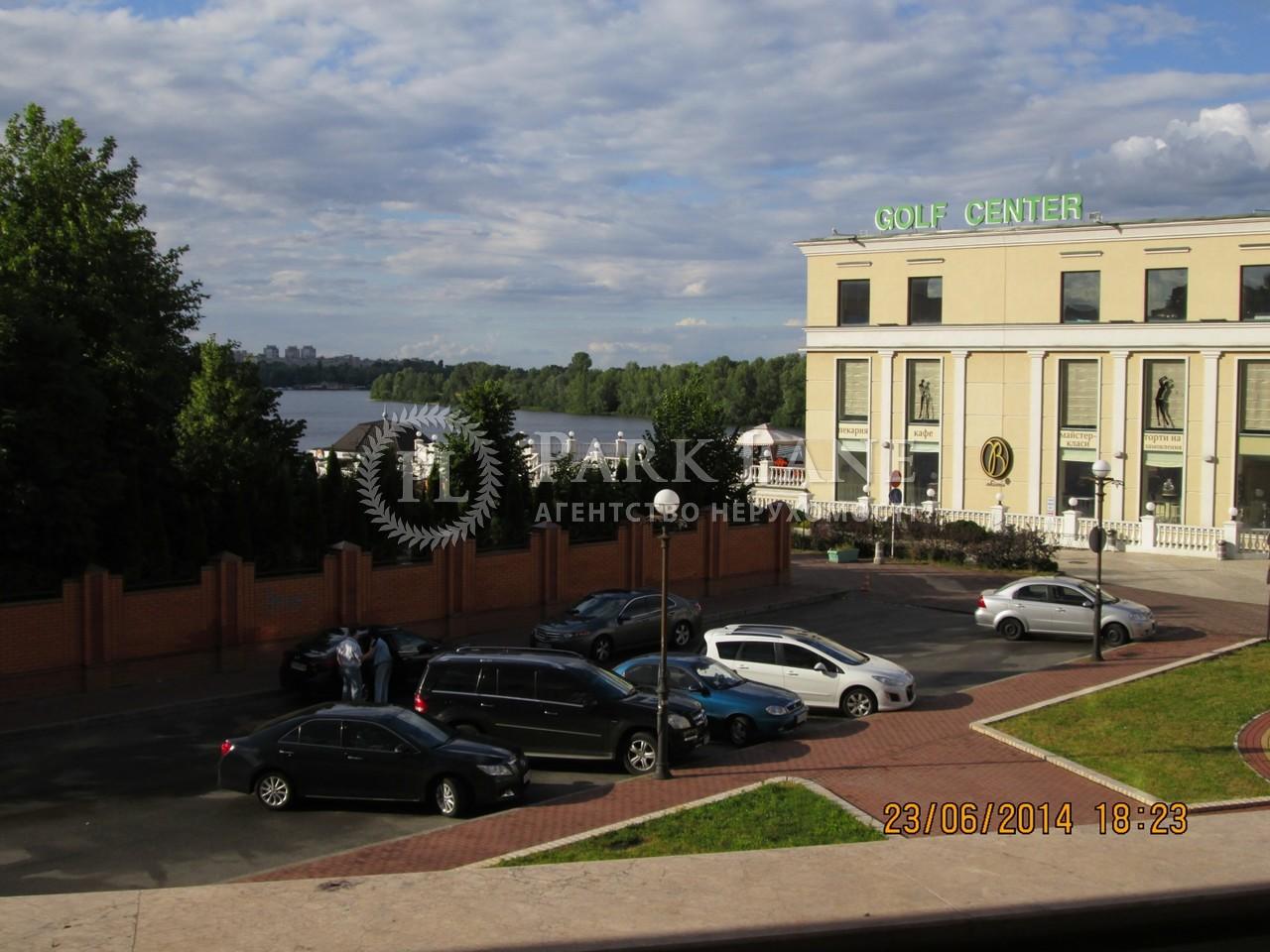 Нежитлове приміщення, L-24819, Оболонська набережна, Київ - Фото 8