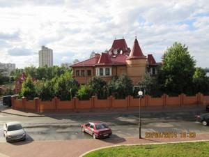 Нежитлове приміщення, L-24819, Оболонська набережна, Київ - Фото 9