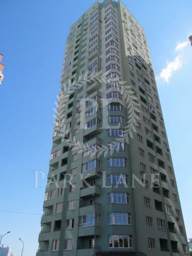 Квартира Феодосийская, 1а, Киев, I-32091 - Фото