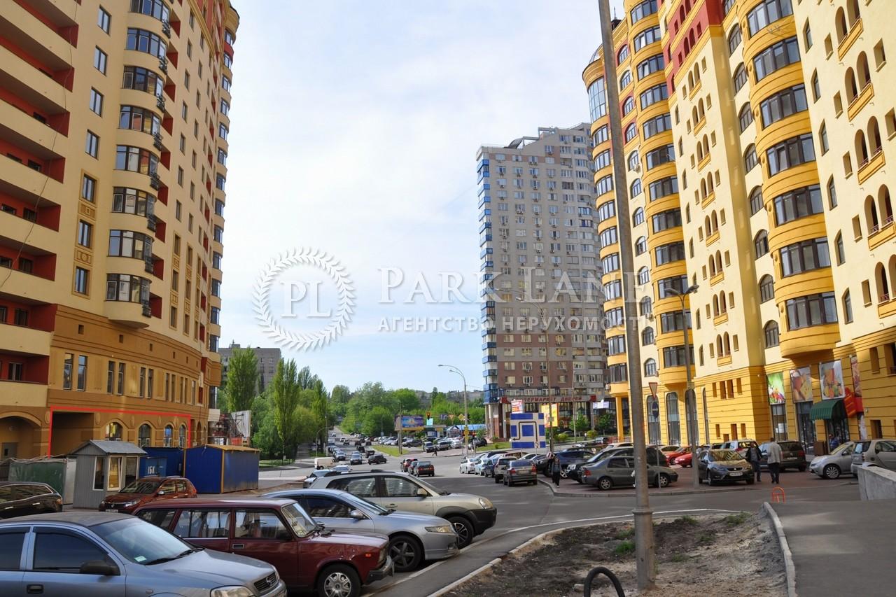 Офіс, вул. Дмитрівська, Київ, X-29409 - Фото 8