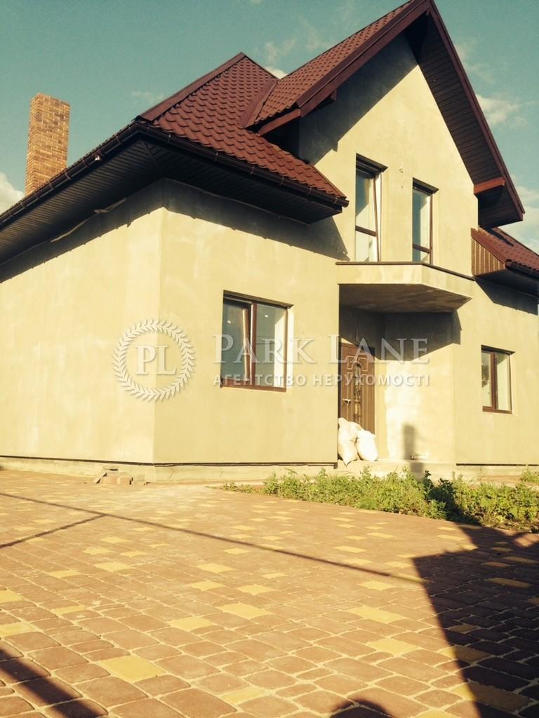 Будинок Гнідин, X-5492 - Фото 12