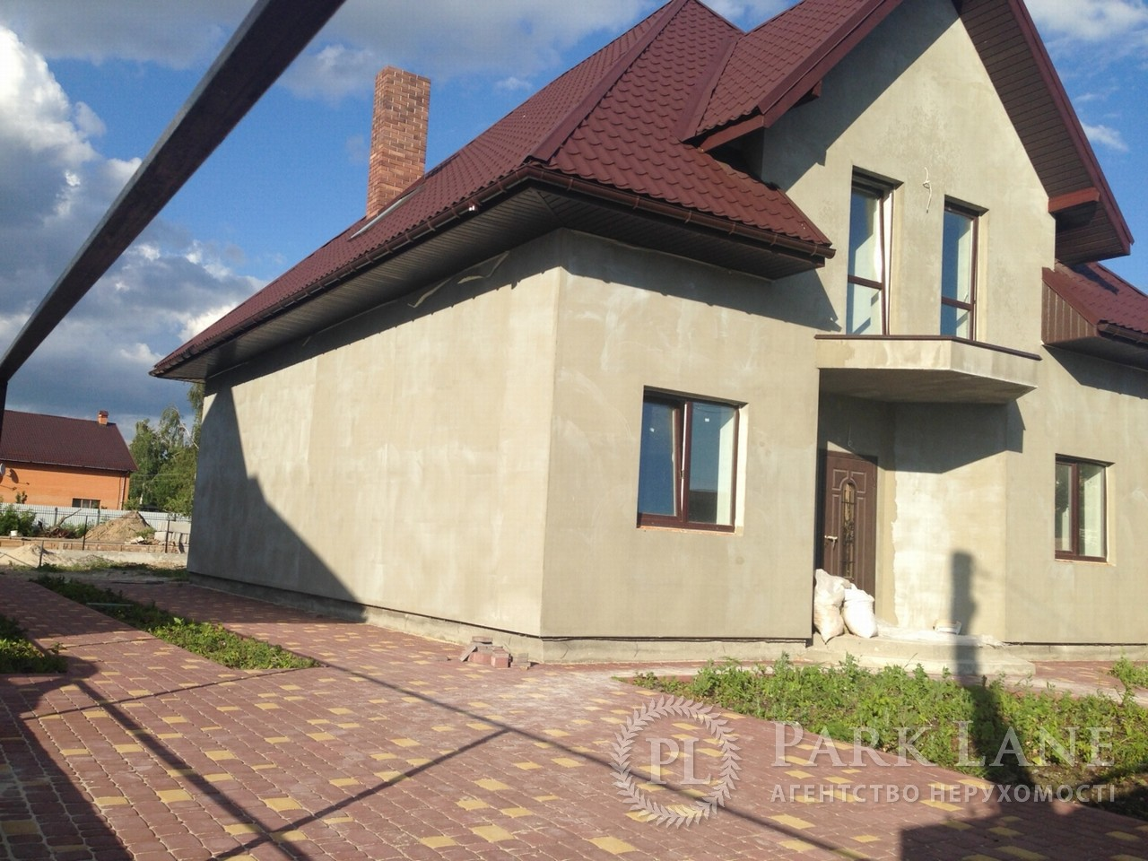 Дом Гнедин, X-5492 - Фото 11