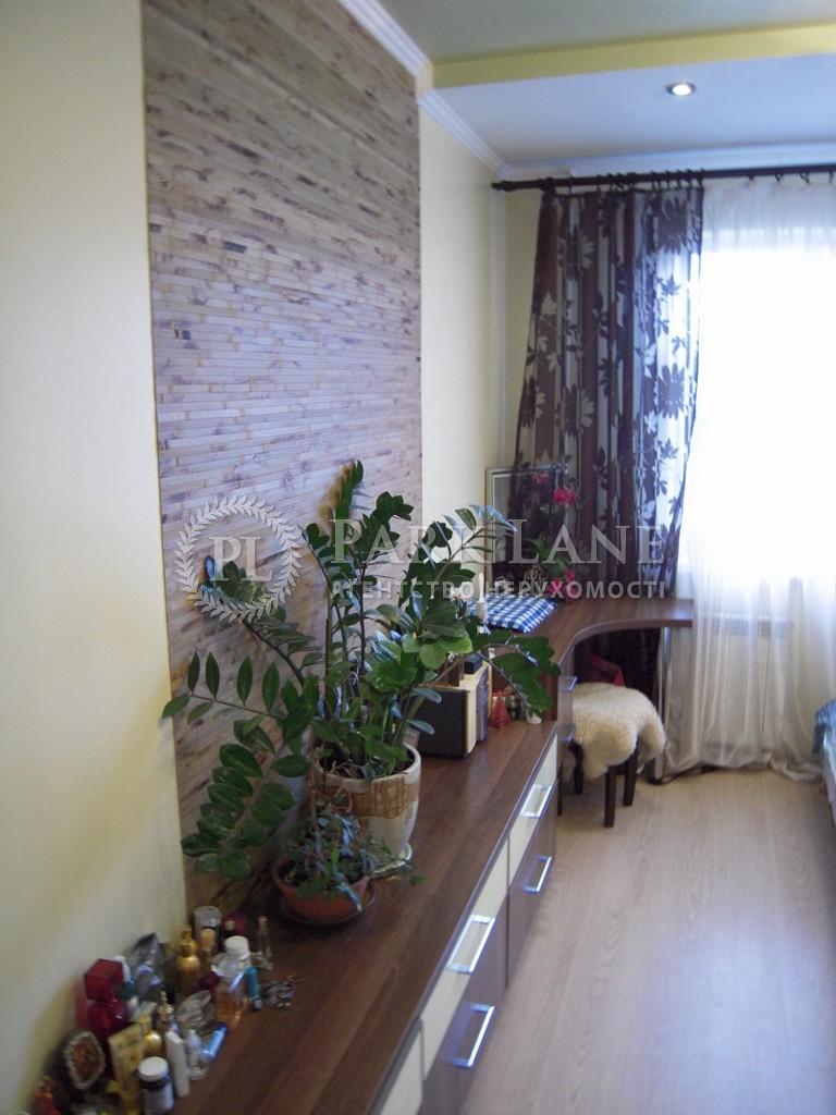 Квартира Харьковское шоссе, 146, Киев, Q-479 - Фото 3