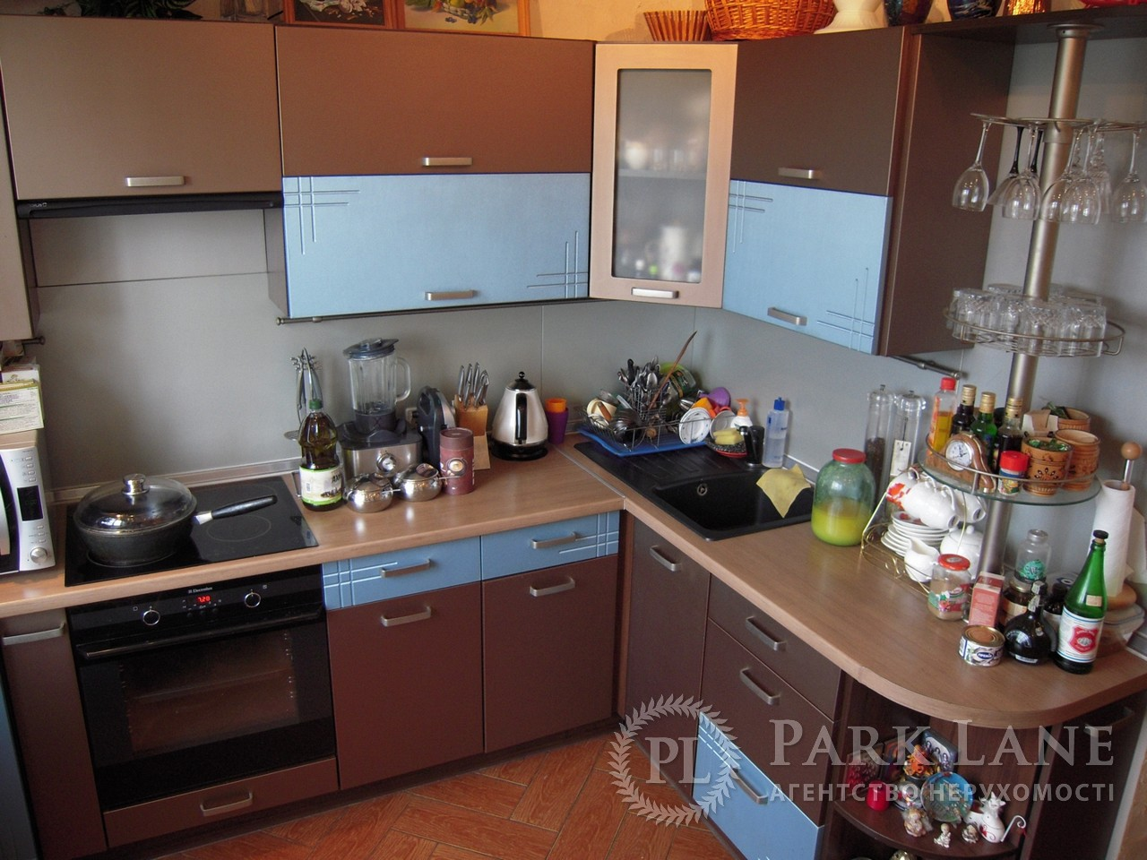 Квартира Харьковское шоссе, 146, Киев, Q-479 - Фото 6