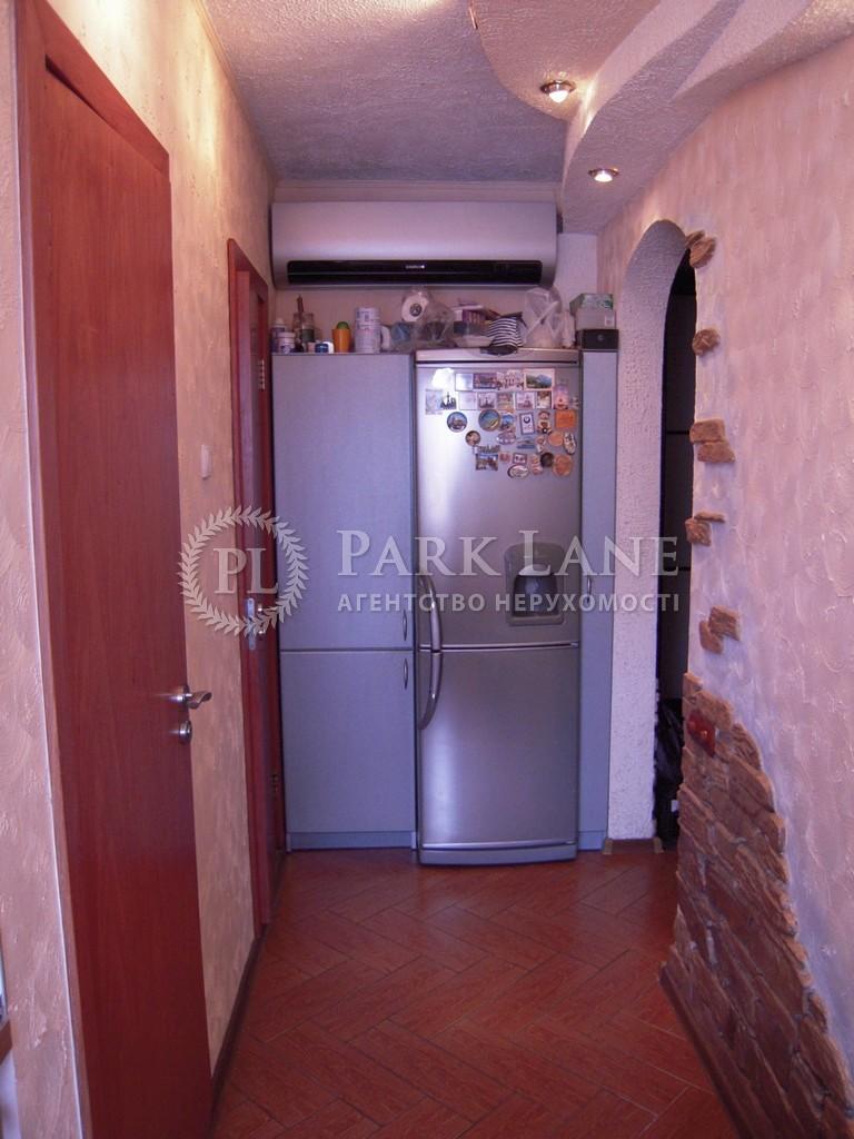 Квартира Харьковское шоссе, 146, Киев, Q-479 - Фото 10