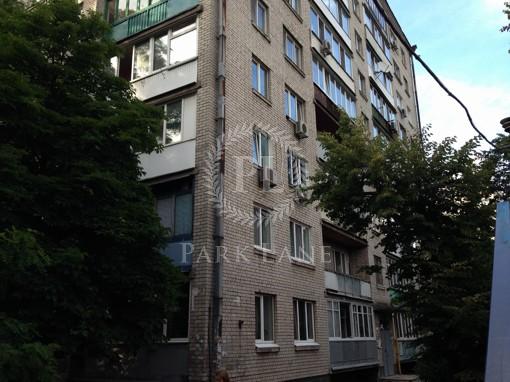 Квартира, K-25746, 39