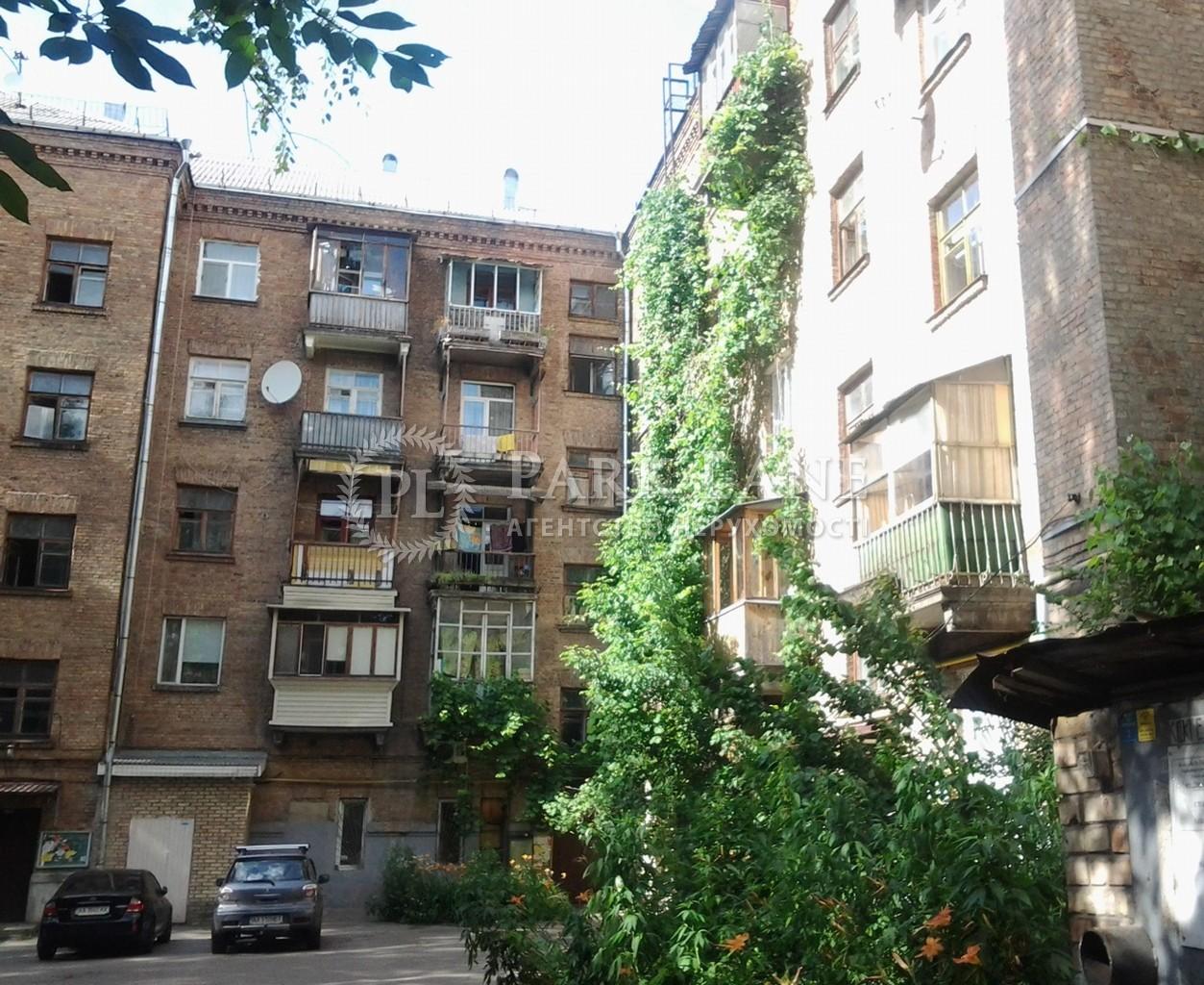 Квартира Победы просп., 61/2, Киев, R-15984 - Фото 4