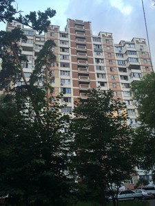 Квартира B-102233, Пушиной Феодоры, 49, Киев - Фото 3