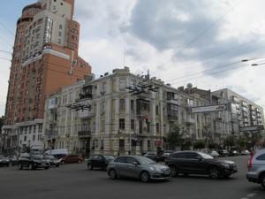 Коммерческая недвижимость, J-5805, Саксаганского, Печерский район