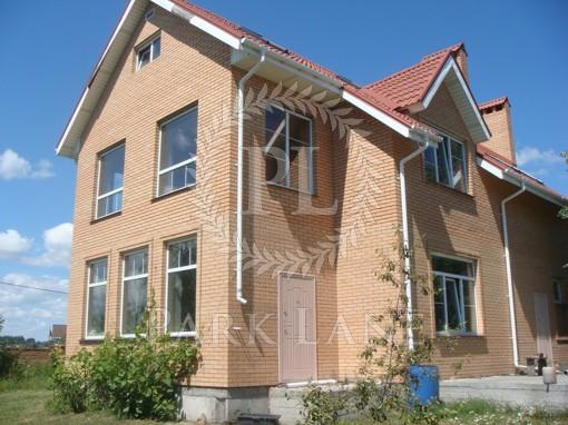 Дом, Z-1279879