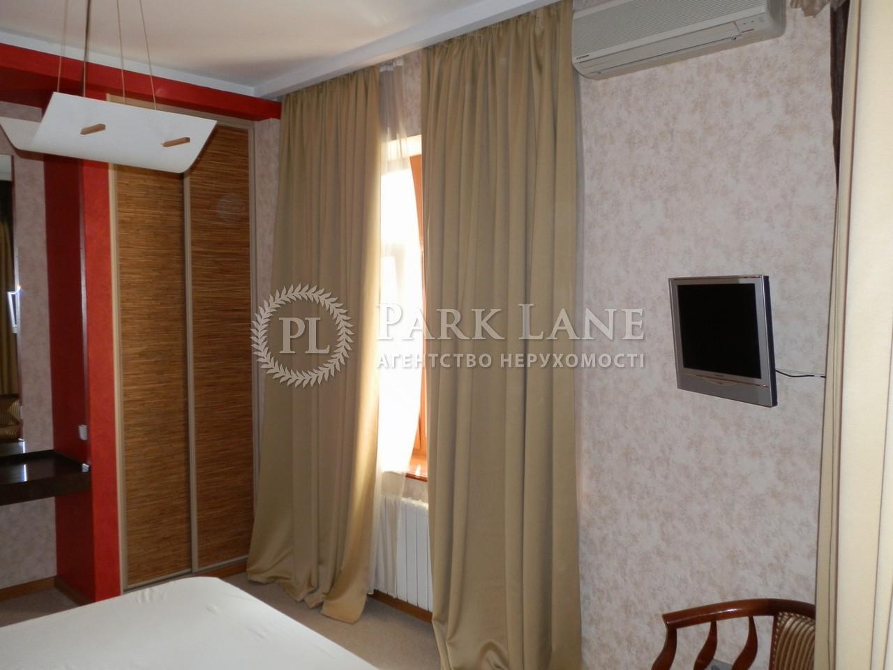 Квартира ул. Лысенко, 2а, Киев, X-204 - Фото 7