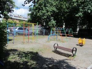 Квартира Z-165170, Московская, 17/2, Киев - Фото 4