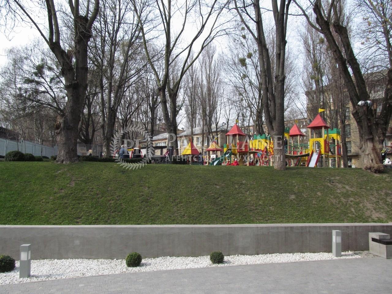 Квартира ул. Бойчука Михаила (Киквидзе), 4, Киев, Y-653 - Фото 3