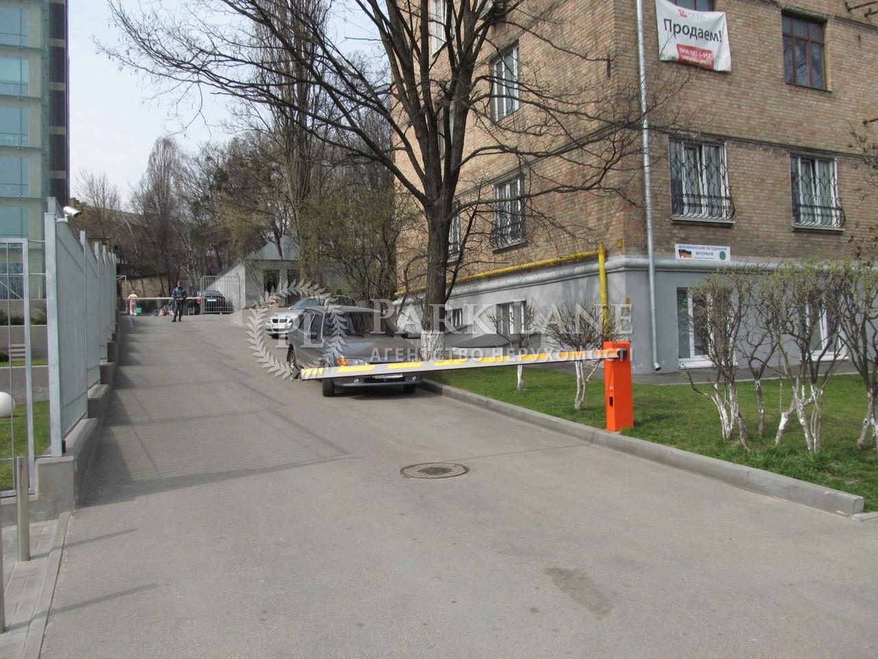 Квартира ул. Бойчука Михаила (Киквидзе), 4, Киев, Y-653 - Фото 4