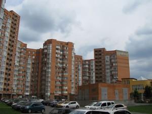 Квартира J-30295, Осіння, 33, Київ - Фото 1