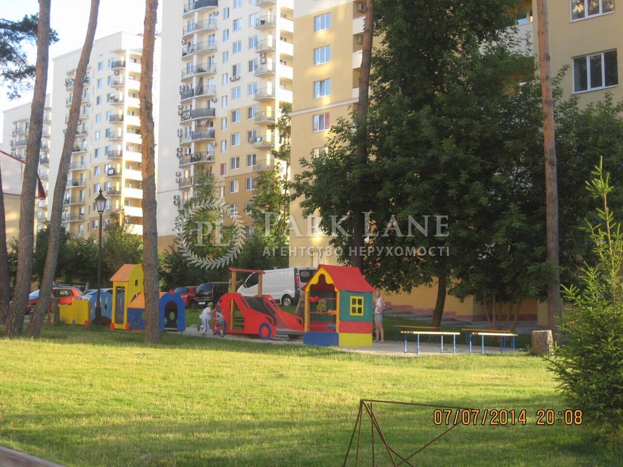 Квартира ул. Лобановского, 24, Чайки, R-9819 - Фото 3