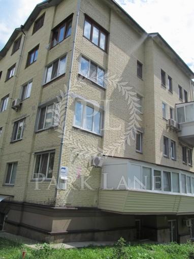 Квартира, L-26087, 63