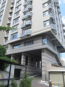 Квартира J-27510, Мельникова, 18б, Киев - Фото 5