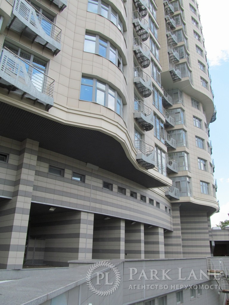 Нежилое помещение, ул. Мельникова, Киев, J-27291 - Фото 22