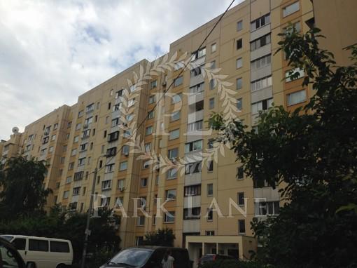 Квартира, Z-632549, 3