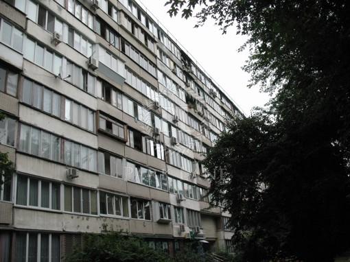 Квартира, Z-508426, 24