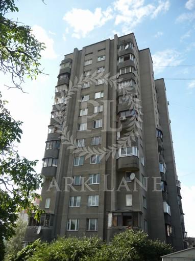 Квартира, K-24742, 126