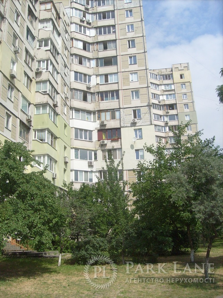 Квартира ул. Декабристов, 8, Киев, Z-1523189 - Фото 3