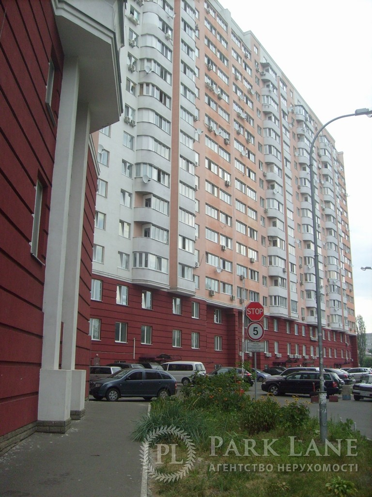 Офіс, вул. Бориспільська, Київ, R-24436 - Фото 4