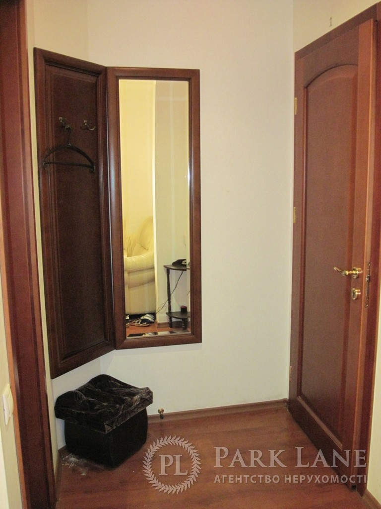 Квартира ул. Трехсвятительская, 3, Киев, Z-1368119 - Фото 17