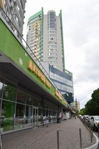 Квартира K-29782, Вышгородская, 45, Киев - Фото 4