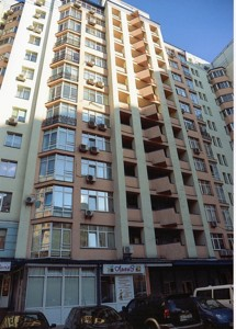 Квартира B-95292, Ломоносова, 54, Киев - Фото 4