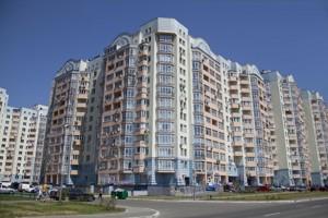 Квартира B-95292, Ломоносова, 54, Киев - Фото 2