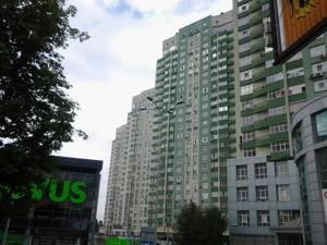 Квартира K-22553, Лобановского просп. (Краснозвездный просп.), 4в, Киев - Фото 1