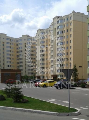 Квартира, Z-130408, 14