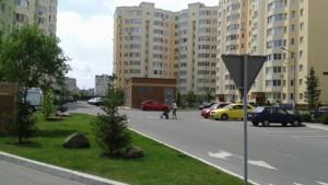 Квартира Z-777743, Боголюбова, 14, Софиевская Борщаговка - Фото 2