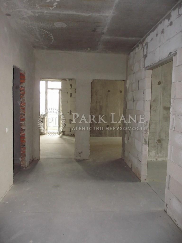 Квартира ул. Драгоманова, 40з, Киев, M-24082 - Фото 7