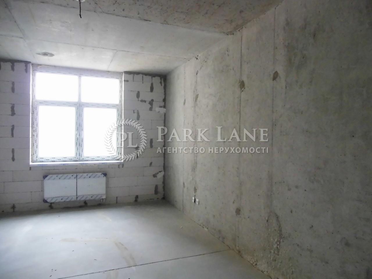 Квартира ул. Драгоманова, 40з, Киев, M-24082 - Фото 5