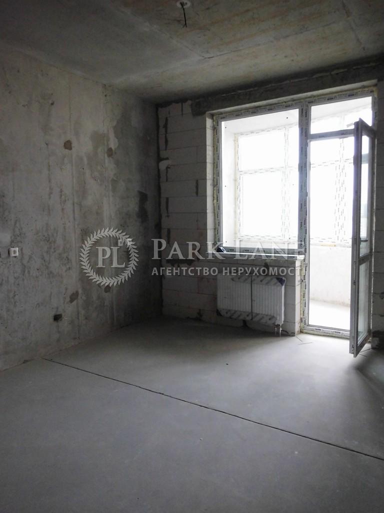 Квартира ул. Драгоманова, 40з, Киев, M-24082 - Фото 6
